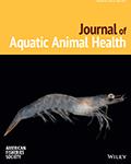 Journal of Aquatic Animal Health