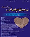 Journal of Arrhythmia