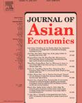 Journal of Asian Economics