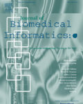 Journal of Biomedical Informatics: X