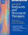 Journal of Bodywork & Movement Therapies