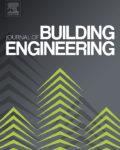 Journal of Building Engineering