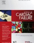 Journal of Cardiac Failure