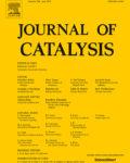 Journal of Catalysis