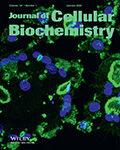 Journal of Cellular Biochemistry
