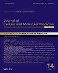 Journal of Cellular and Molecular Medicine