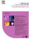 Journal of Clinical Neuroscience