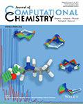 Journal of Computational Chemistry