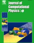 Journal of Computational Physics: X
