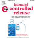 Journal of Controlled Release