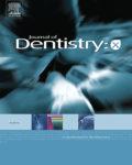 Journal of Dentistry: X