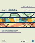 Journal of Diabetes