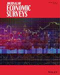 Journal of Economic Surveys