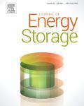 Journal of Energy Storage