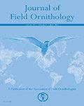 Journal of Field Ornithology