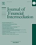 Journal of Financial Intermediation