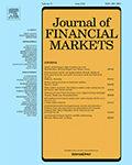 Journal of Financial Markets