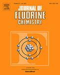 Journal of Fluorine Chemistry