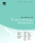 Journal of Functional Analysis