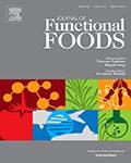 Journal of Functional Foods