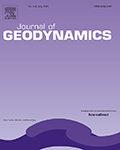 Journal of Geodynamics