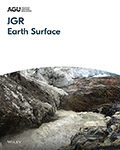 Journal of Geophysical Research: Earth Surface