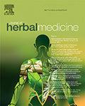 Journal of Herbal Medicine