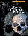 Journal of Human Evolution