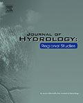 Journal of Hydrology: Regional Studies