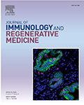 Journal of Immunology and Regenerative Medicine