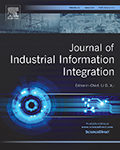Journal of Industrial Information Integration