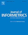 Journal of Informetrics