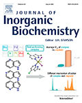 Journal of Inorganic Biochemistry