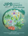 Journal of Integrative Plant Biology