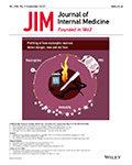 Journal of Internal Medicine