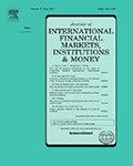 Journal of International Financial Markets, Institutions & Money