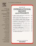 Journal of International Money and Finance