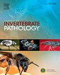 Journal of Invertebrate Pathology