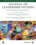 Journal of Leadership Studies
