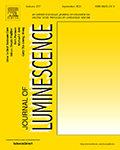 Journal of Luminescence