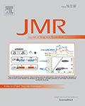 Journal of Magnetic Resonance