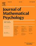 Journal of Mathematical Psychology