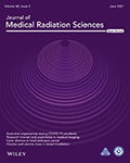 Journal of Medical Radiation Sciences