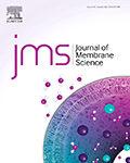 Journal of Membrane Science