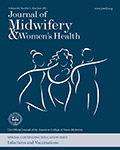 Journal of Midwifery & Women's Health