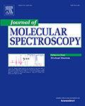 Journal of Molecular Spectroscopy