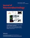 Journal of Neuroendocrinology