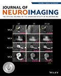 Journal of Neuroimaging
