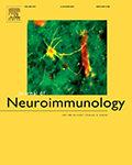 Journal of Neuroimmunology