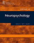 Journal of Neuropsychology